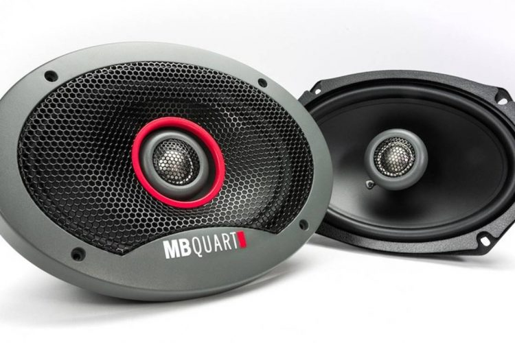 Best budget car speakers to buy
