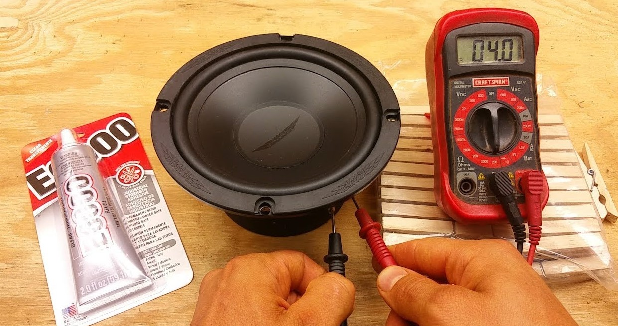 fix-the-repaired-bass-speakers